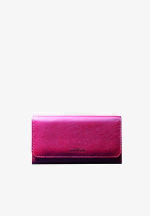 MAFIA - Wallet - red