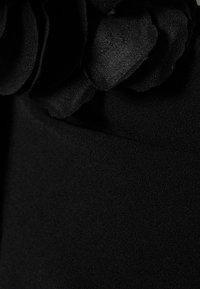 Marchesa - Společenské šaty - black - 8