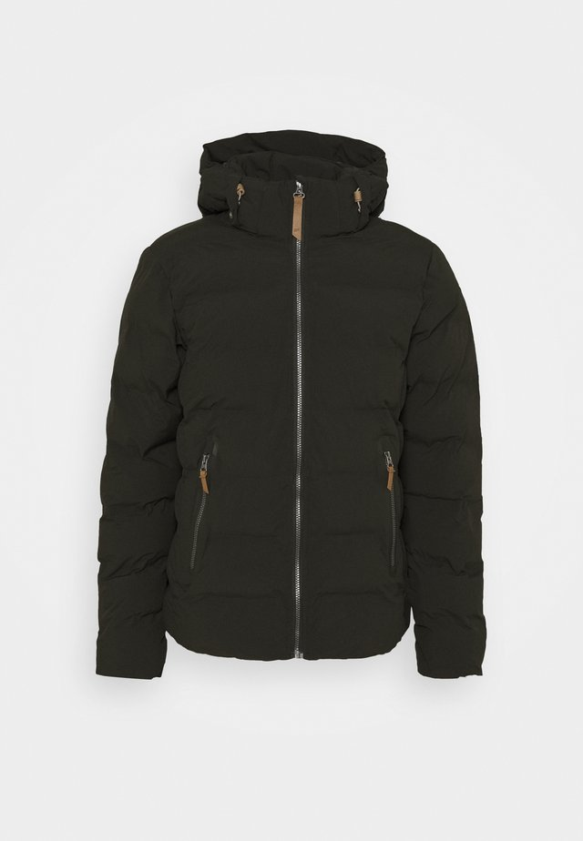 ANSON - Giacca invernale - dark green