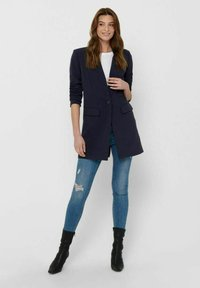 ONLY - Manteau court - night sky - 1