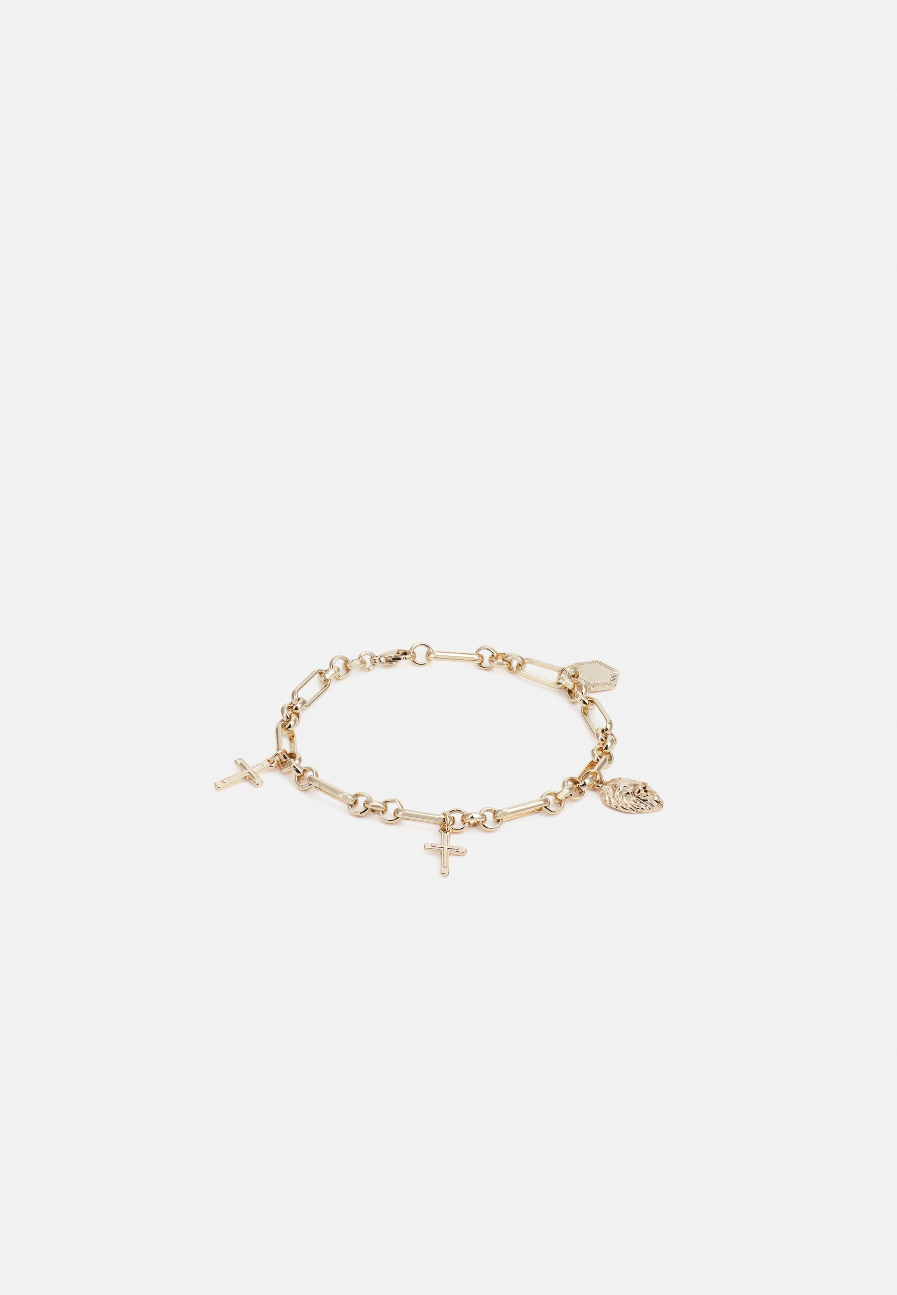 Femme MIXED CHARM BRACELET UNISEX - Bracelet