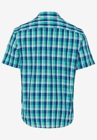 BRAX - STYLE DAN - Shirt - green - 1