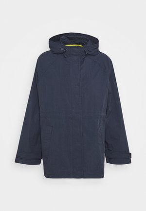 BLAZE - Short coat - navy