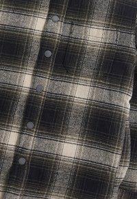 Next - Light jacket - grey - 2