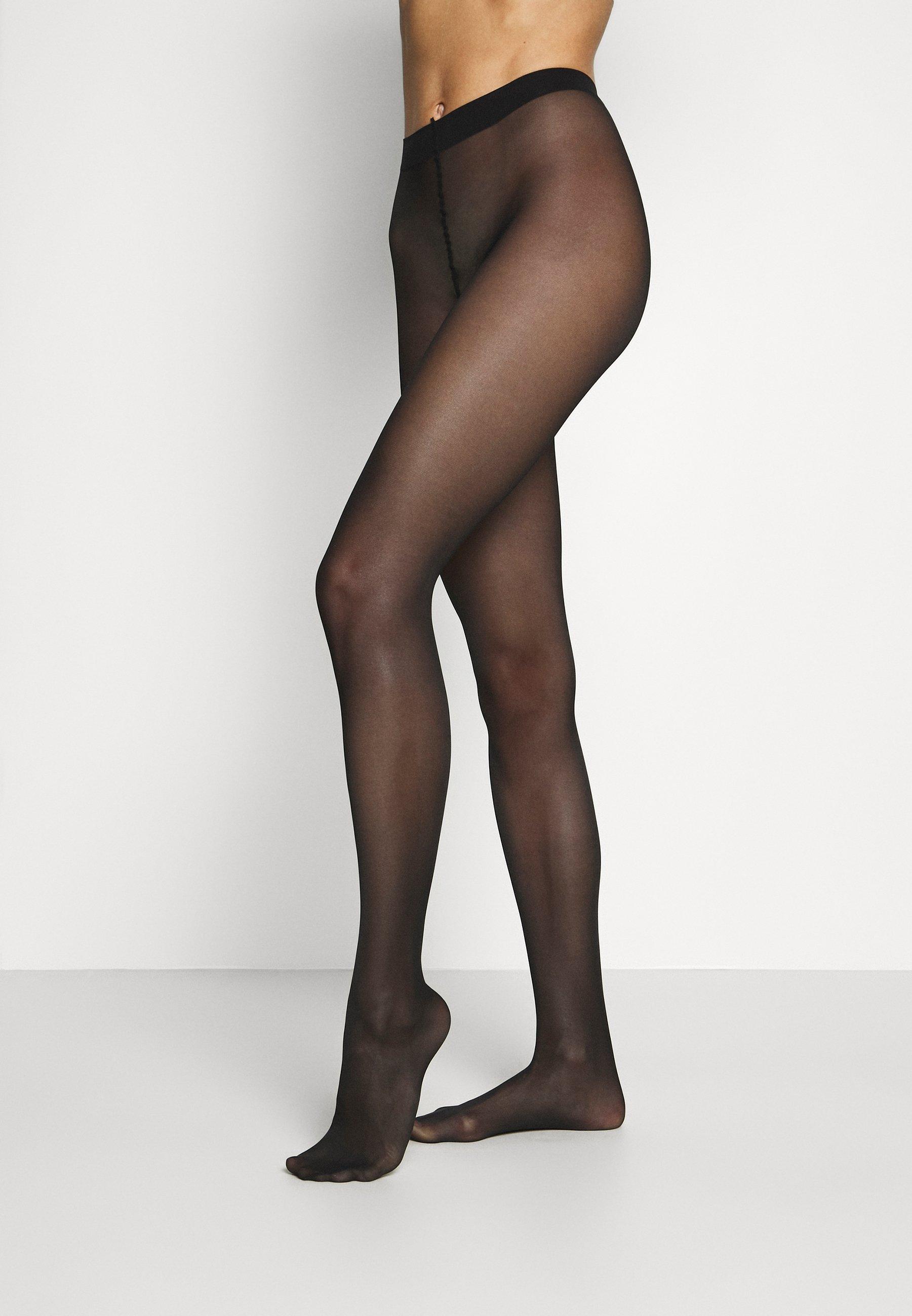 Femme OPORTO - Collants