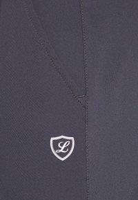 Limited Sports - CANDICE - Tracksuit bottoms - squalo - 2