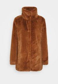 FUCHS SCHMITT - Short coat - vikunja - 0