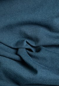G-Star - MOTO NEOPRENE R T - T-shirt print - luna blue - 5