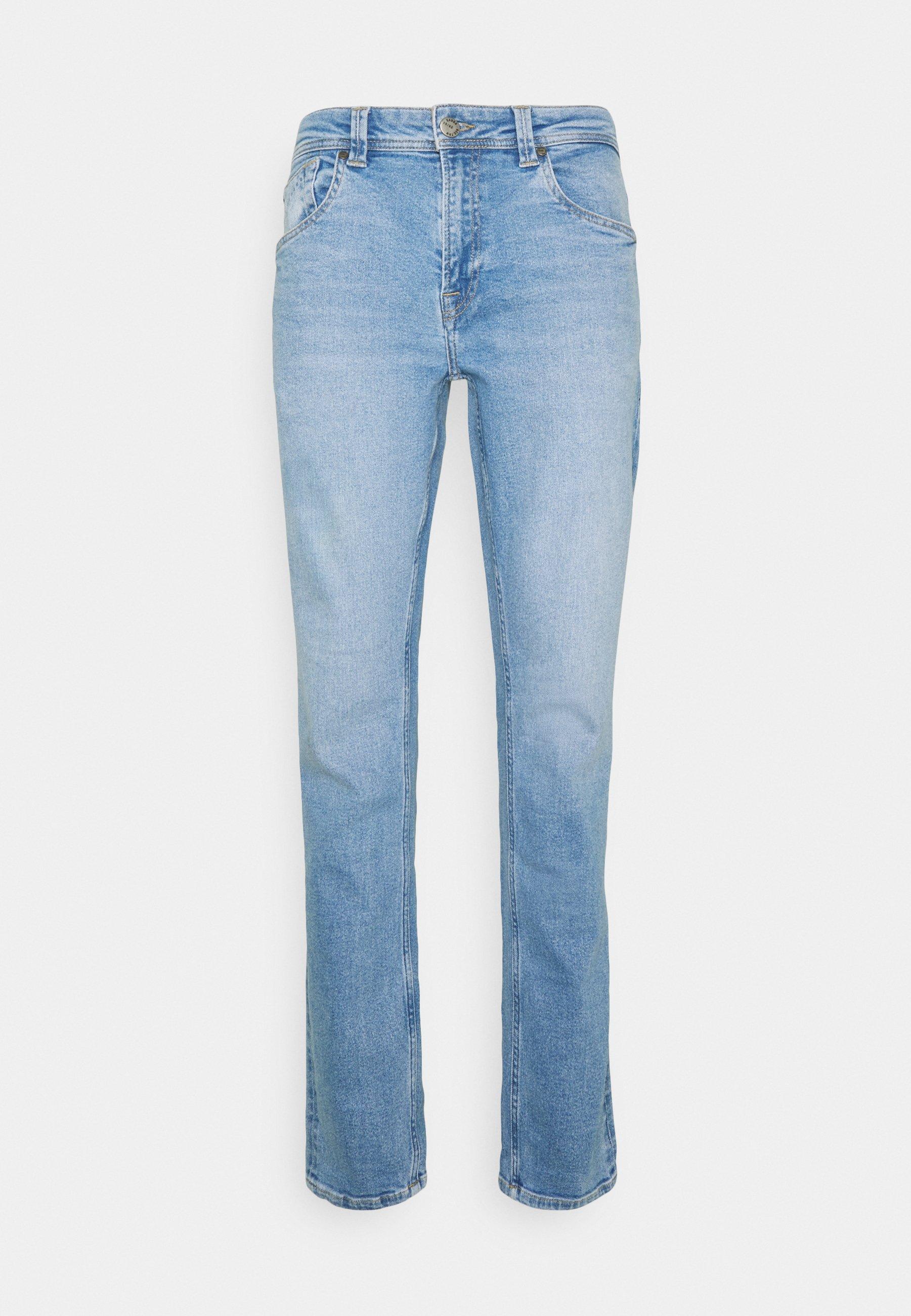 Men NICO - Slim fit jeans