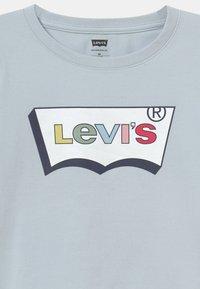 Levi's® - LONGSLEEVES TEE - Maglietta a manica lunga - pleinair - 2