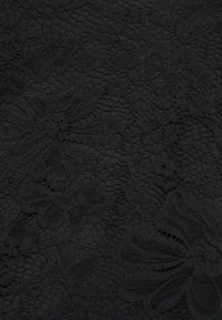 Even&Odd Curvy - T-shirts - black - 2