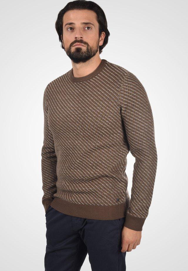 Sweater - carafe