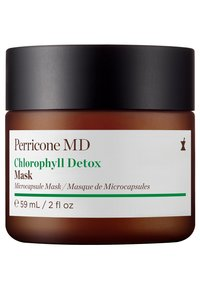 Perricone MD - CHLORPYHLL DETOX MASK - Masque visage - - - 1