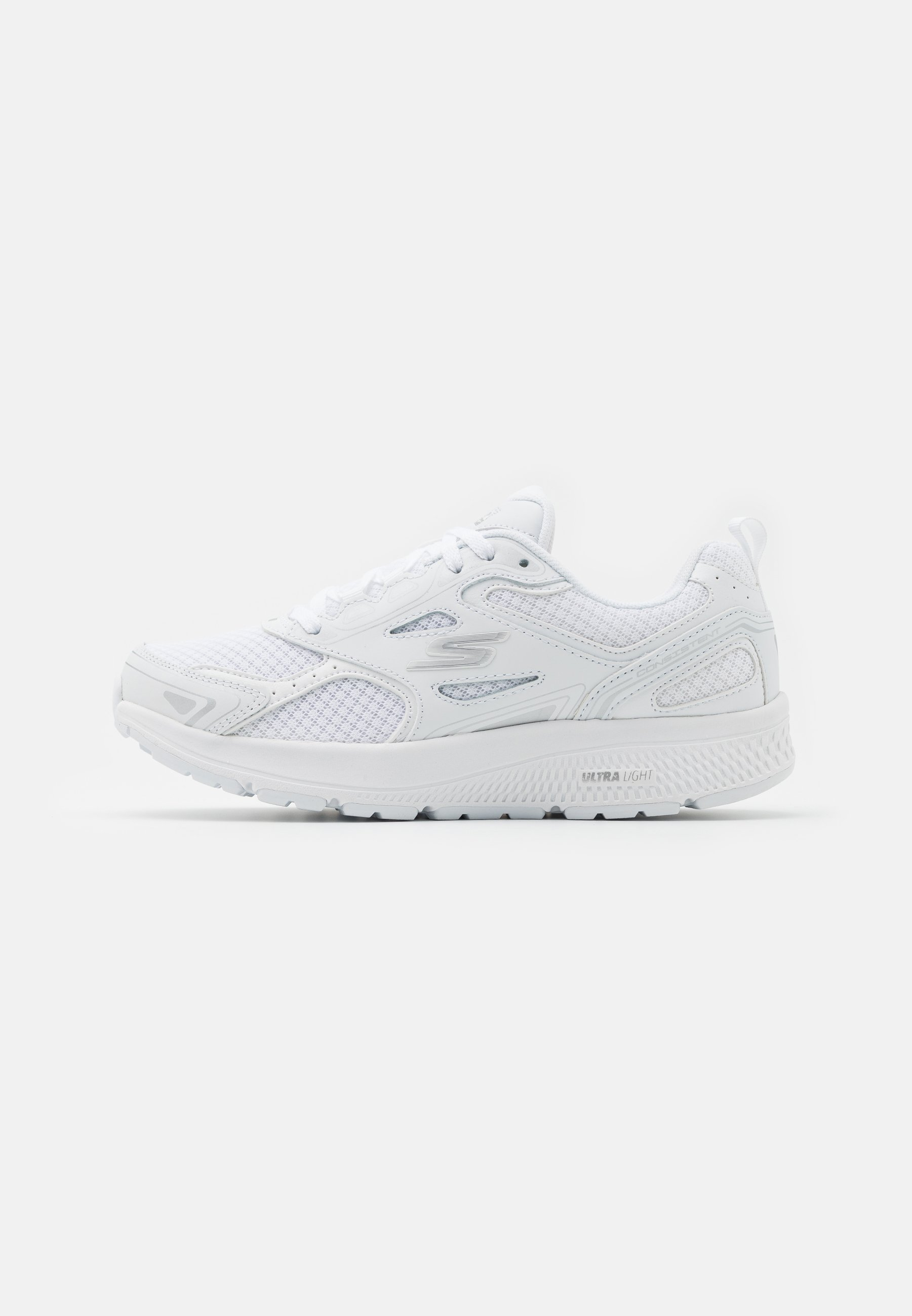 Women GO RUN CONSISTENT - Neutral running shoes