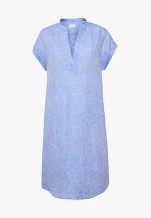 MALIA  - Vestido informal - blau
