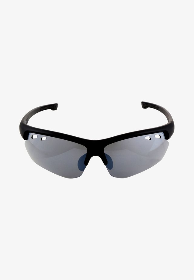 SPORTSTYLE 115 - Sports glasses - black
