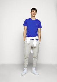 Polo Ralph Lauren - T-shirt basic - summer royal - 1