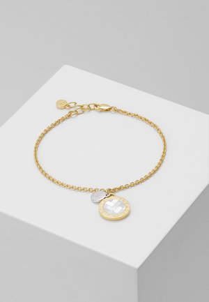 Pulsera - gold-coloured