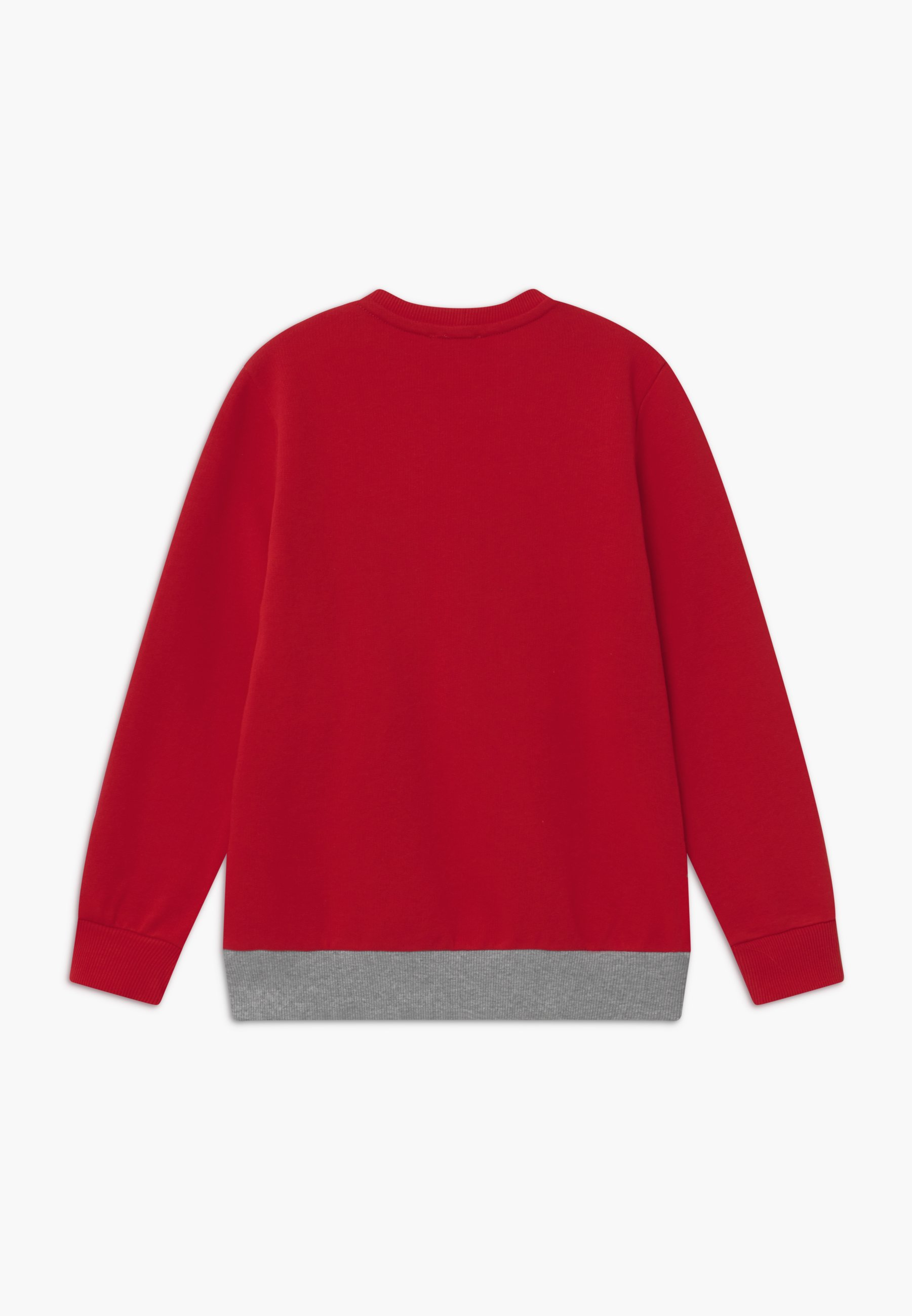 Skjorter til dame, herre og barn Benetton på nett hos Zalando.no