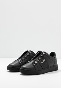 Guess - RUSH - Slippers - black - 4