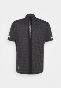 CMP - MAN BIKE - T-Shirt print - nero