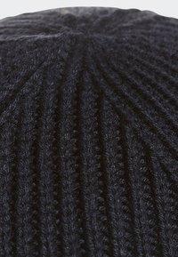 adidas Performance - Z.N.E. Beanie - Beanie - dark blue - 3