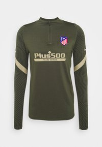 Nike Performance - ATLETICO MADRID DRY - Article de supporter - cargo khaki/khaki - 3