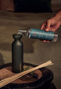 Rituals - THE RITUAL OF JING FRAGRANCE STICKS REFILL - Zapach do pomieszczeń - - - 1