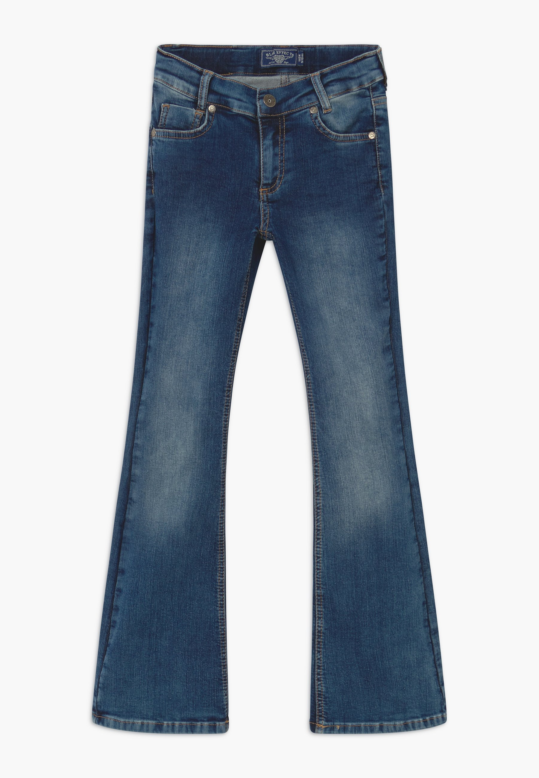 Kids GIRLS FLARED - Bootcut jeans