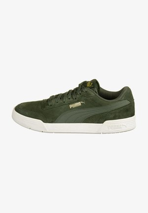 CARACAL - Trainers - thyme