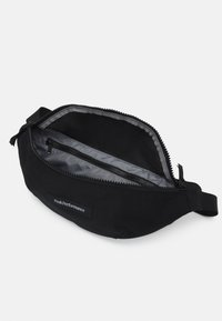 Peak Performance - SLING BAG UNISEX - Bum bag - black - 2