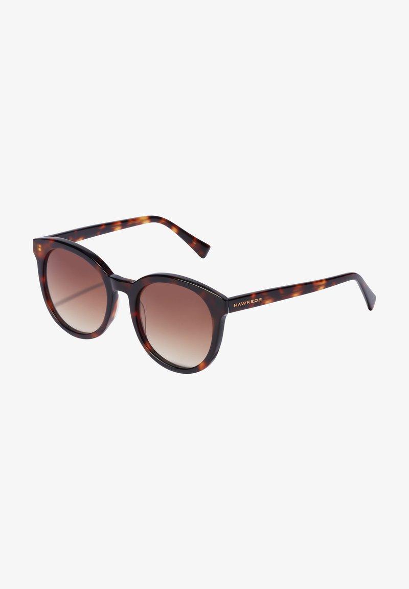 Hawkers - RESORT - Sunglasses - brown