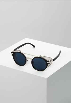 ESTEBAN - Sunglasses - blue