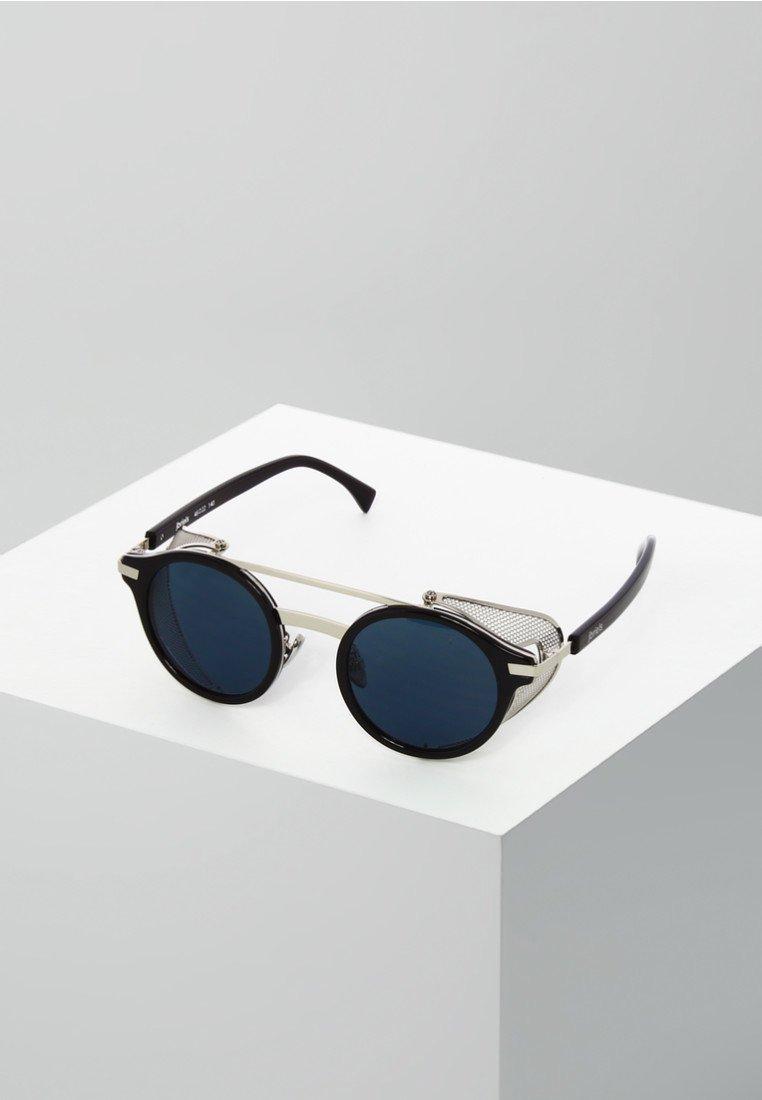 jbriels - ESTEBAN - Sunglasses - blue