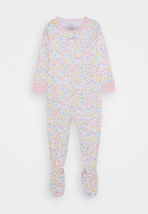 DITSY - Pyjamas - multicolor