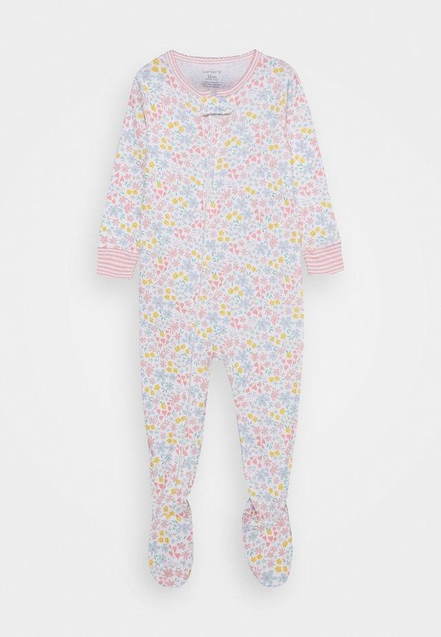 DITSY - Pyžamo - multicolor