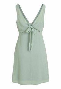 Vila - Cocktail dress / Party dress - jadeite - 6