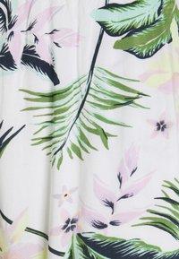 Roxy - EASYPEASY  - Beach accessory - bright white - 5