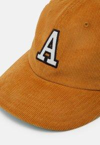 adidas Originals - SAMSTAG - Cap - veige - 4