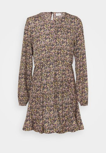 JDYMIA DRESS