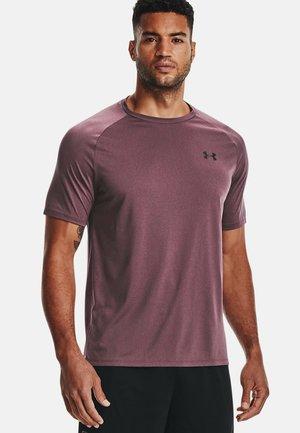 NOVELTY  - Sports shirt - mauve