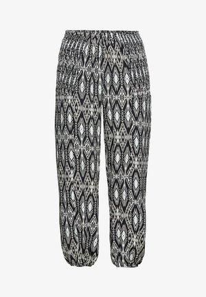 Trousers - nicht definiert