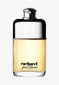 Cacharel Fragrance - CACHAREL POUR HOMME EAU DE TOILETTE VAPO  - Eau de Toilette - - - 0