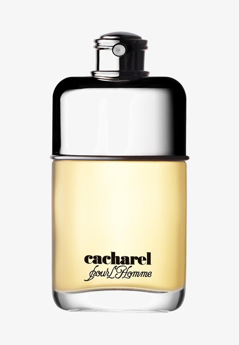 Cacharel Fragrance - CACHAREL POUR HOMME EAU DE TOILETTE VAPO  - Eau de Toilette - -