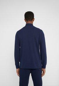 Polo Ralph Lauren - BASIC SLIM FIT - Polo shirt - cruise navy - 2