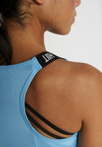 HIIT - 2 PACK - Toppi - blue/black - 6