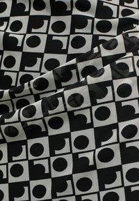 Esprit Collection - Shift dress - black - 7