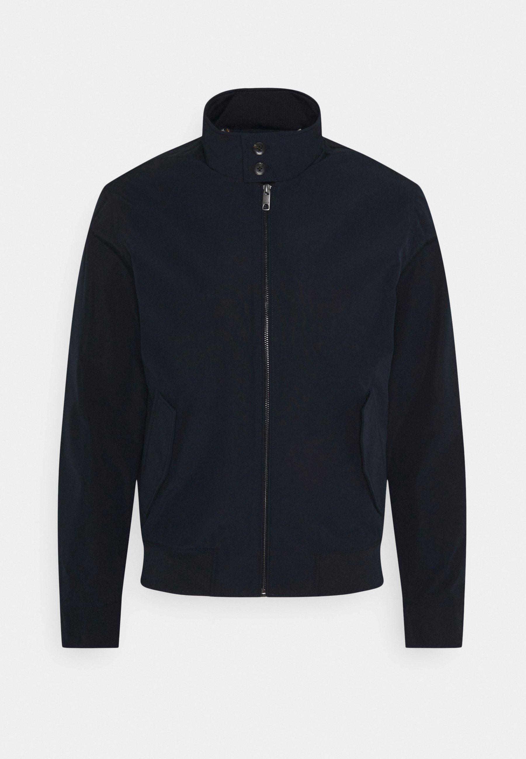 Men PER HARRINGT - Light jacket