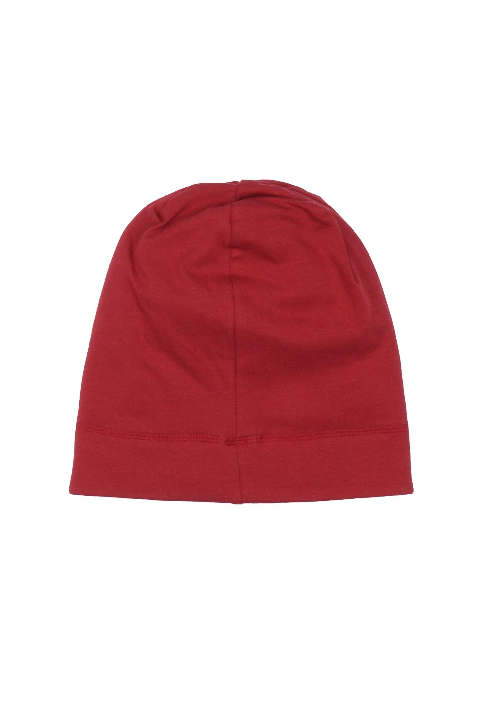 Kinder Mütze