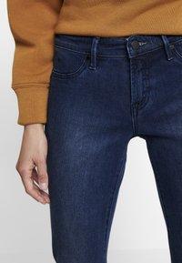 Denham - FARRAH - Jeans Bootcut - sapp - 3